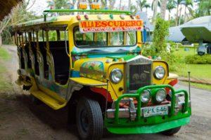 joshua-bousel-tourist-jeepney-800x532