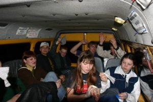 中はこんな感じです (http://burihin.narod.ru/turism/2006/marb.jpg)